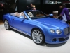 2013 Bentley Continental GT Speed Convertible thumbnail photo 6480