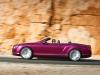 2013 Bentley Continental GT Speed Convertible thumbnail photo 6481