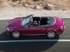 Bentley Continental GT Speed Convertible 2013