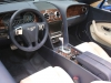 2013 Bentley Continental GT Speed Convertible thumbnail photo 6484