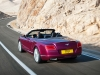 Bentley Continental GT Speed Convertible 2013