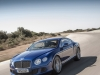 2013 Bentley Continental GT Speed thumbnail photo 8934