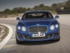 2013 Bentley Continental GT Speed thumbnail photo 8935