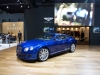 2013 Bentley Continental GT Speed thumbnail photo 8936