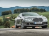 2013 Bentley Continental GT Speed thumbnail photo 8939