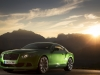 2013 Bentley Continental GT Speed thumbnail photo 8940