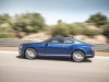 2013 Bentley Continental GT Speed thumbnail photo 8941