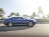 2013 Bentley Continental GT Speed thumbnail photo 8942