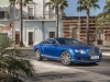 2013 Bentley Continental GT Speed thumbnail photo 8943