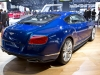 Bentley Continental GT Speed 2013