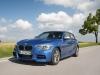 2013 BMW 1-Series 3-Door thumbnail photo 4591