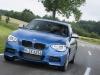 2013 BMW 1-Series 3-Door thumbnail photo 4592