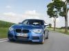 2013 BMW 1-Series 3-Door thumbnail photo 4593