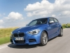 2013 BMW 1-Series 3-Door thumbnail photo 4594