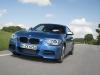 2013 BMW 1-Series 3-Door thumbnail photo 4595