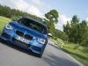 2013 BMW 1-Series 3-Door thumbnail photo 4596