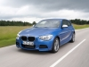 2013 BMW 1-Series 3-Door thumbnail photo 4597