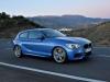 2013 BMW 1-Series 3-Door thumbnail photo 4598