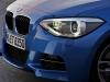 2013 BMW 1-Series 3-Door thumbnail photo 4599