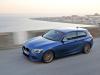 2013 BMW 1-Series 3-Door thumbnail photo 4600