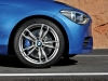 2013 BMW 1-Series 3-Door thumbnail photo 4601