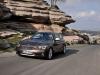 2013 BMW 1-Series 3-Door thumbnail photo 4602