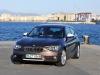 BMW 1-Series 3-Door 2013
