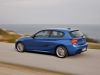BMW 1-Series 3-Door 2013