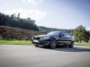 2013 KW automotive BMW 3-series GT thumbnail photo 17973