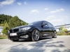 2013 KW automotive BMW 3-series GT thumbnail photo 17974