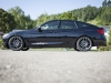 2013 KW automotive BMW 3-series GT thumbnail photo 17975