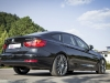 2013 KW automotive BMW 3-series GT thumbnail photo 17976