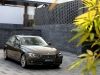 2013 BMW 3 Series Li thumbnail photo 3697