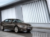 2013 BMW 3 Series Li thumbnail photo 3698