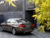2013 BMW 3 Series Li thumbnail photo 3699