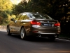 2013 BMW 3 Series Li thumbnail photo 3700
