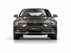 2013 BMW 3 Series Li thumbnail photo 3701