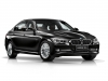 2013 BMW 3 Series Li thumbnail photo 3702