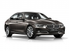 2013 BMW 3 Series Li thumbnail photo 3704