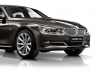 2013 BMW 3 Series Li thumbnail photo 3706
