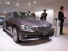 2013 BMW 3 Series Li thumbnail photo 3708