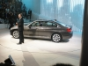 2013 BMW 3 Series Li thumbnail photo 3709