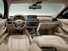 BMW 3 Series Li 2013