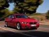 2013 BMW 3-Series Touring thumbnail photo 4674