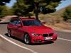 2013 BMW 3-Series Touring thumbnail photo 4675