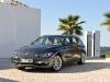 2013 BMW 3-Series Touring thumbnail photo 4676