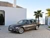 2013 BMW 3-Series Touring thumbnail photo 4677