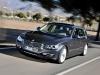 2013 BMW 3-Series Touring thumbnail photo 4678