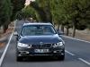 2013 BMW 3-Series Touring thumbnail photo 4679