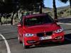 2013 BMW 3-Series Touring thumbnail photo 4682